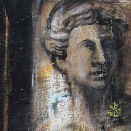 Felice Lovisco, Figura