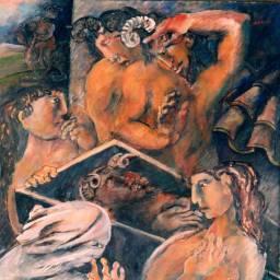 Felice Lovisco, Il grassiere (raccolta)